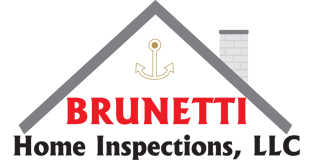 Brunetti Home Inspections