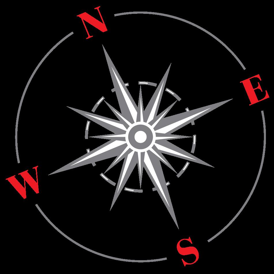 Sailor Compass Image